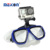 2016 Newest Wholesale Diving Mask Scuba Diving Equipment