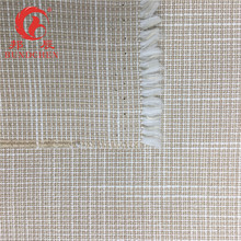 CM801 Upholstery Sofa Fabric for Outdoor Furniture
