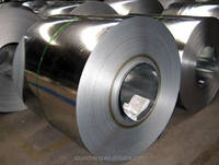 CR - SPCC & DC01 Cold rolled steel coils and sheets