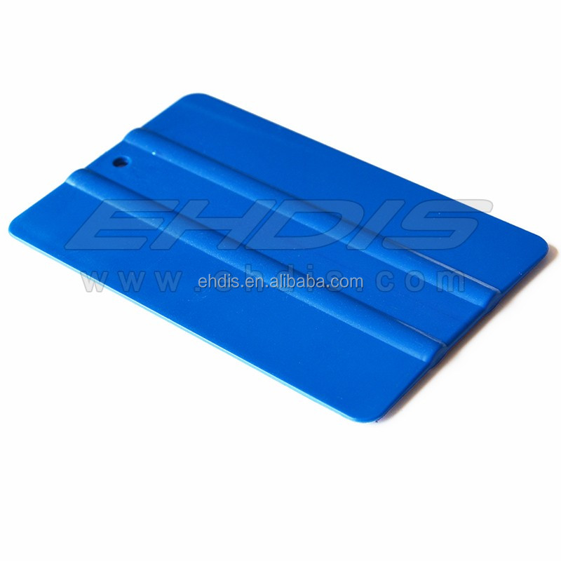 Squeegee card/squeegee with logo/OEM,other charges
