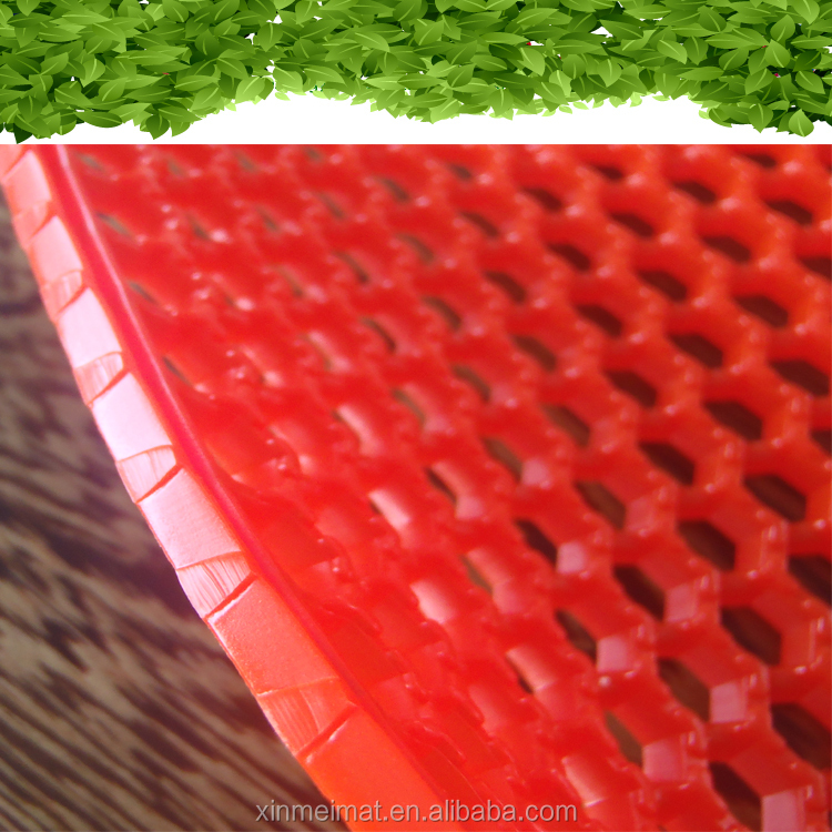 Outdoor Vinyl Flooring Roll Plastic Carpet Buy Plastic Carpet Vinyl Floor Carpet Covering