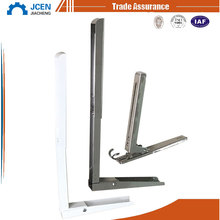 Customized solar panel mounting bracket/ beam support bracket