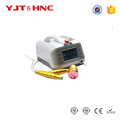 YJT/HNC factory hot sale low level laser multi-use treatment therapy device for body injure rehabilitation
