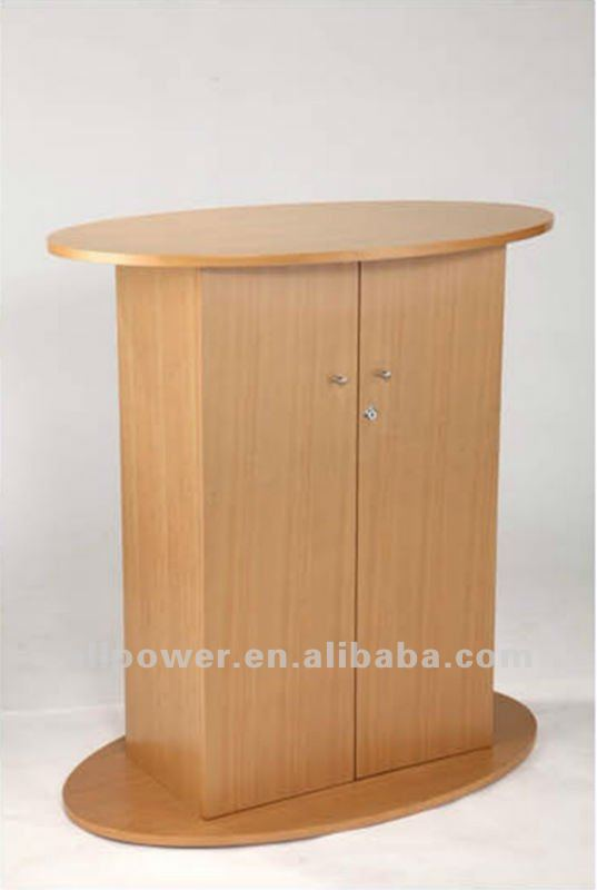Conference tables and school desks for lecture table (LCT1000)/wooden tables/wooden showcase