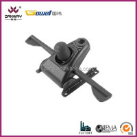 office chair recliner mechanism NGLB004A