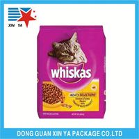 cattle feeds bags 20kg