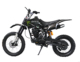 Lifan 150cc adult motorcycle for sale in china