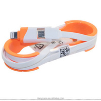 Wholesale driver download usb data cable for iphone 5