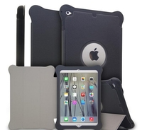 Tablet case silicone sleeve case for ipad mini, for ipad mini case sleeve ,for ipad mini case cover