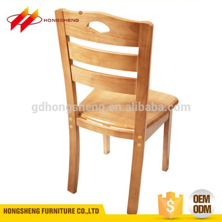 home furniture wooden classic dining antique chair styles pictures