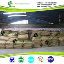 high quality sodium formate from China suppliers of chemical products