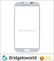 Replacement Touch Panel Front Glass For Samsung Galaxy s4 i9500