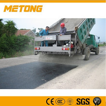 China best quality Hanging stone chip spreader