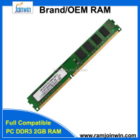 Computer Hardware Software Ram Memory 2gb