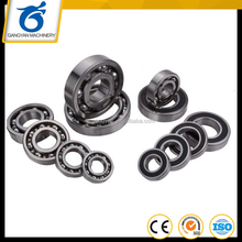 China Changzhou Bearing 6203-2Z 6203 bearing autozone Supplier