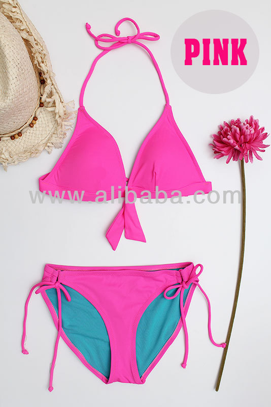 Cute Bikini High Quality