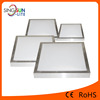 alibaba china supplier new product led ceiling panel light 32w 24w 12w recessed square led ceiling panel 32w