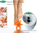 Best Protable Foot Cleansing Ion Detox Device