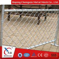 new good quality alibaba supplier farm wire mesh fence metal posts