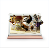 10.1inch Android tablet PC 4G tablet naked eye 3D tablet quad core 1200*1900 IPS