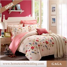 china BED DUVET COVERS