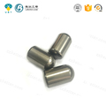tungsten carbide drill bit buttons for mining