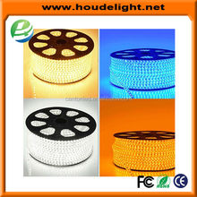 LED Flexible Light 220v 5050/3528 wireless led strip light