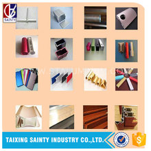 Wholesale china Most selling products shower door aluminum extrusion profile