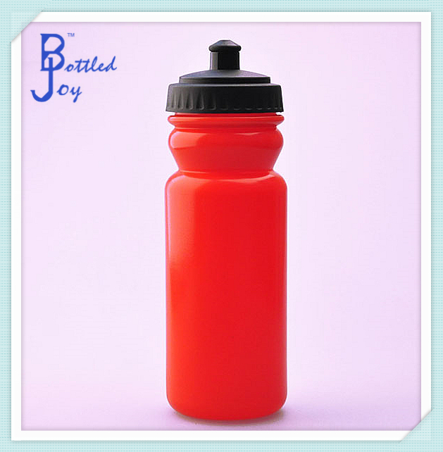 kids water bottles bulk 600ml pp plastic bottle wholesale from alibaba