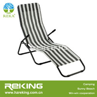 Texitlene Folding Sling Beach Chair