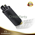Fuel Pump 16141179992 ,815037 815039 , 9200109, 9120218 For B MW E30