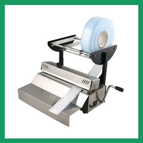 Hefei Medicon Dental Sterilization Pouch Sealing Machine