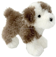 plush toy dog husky/sexy toys for man and women