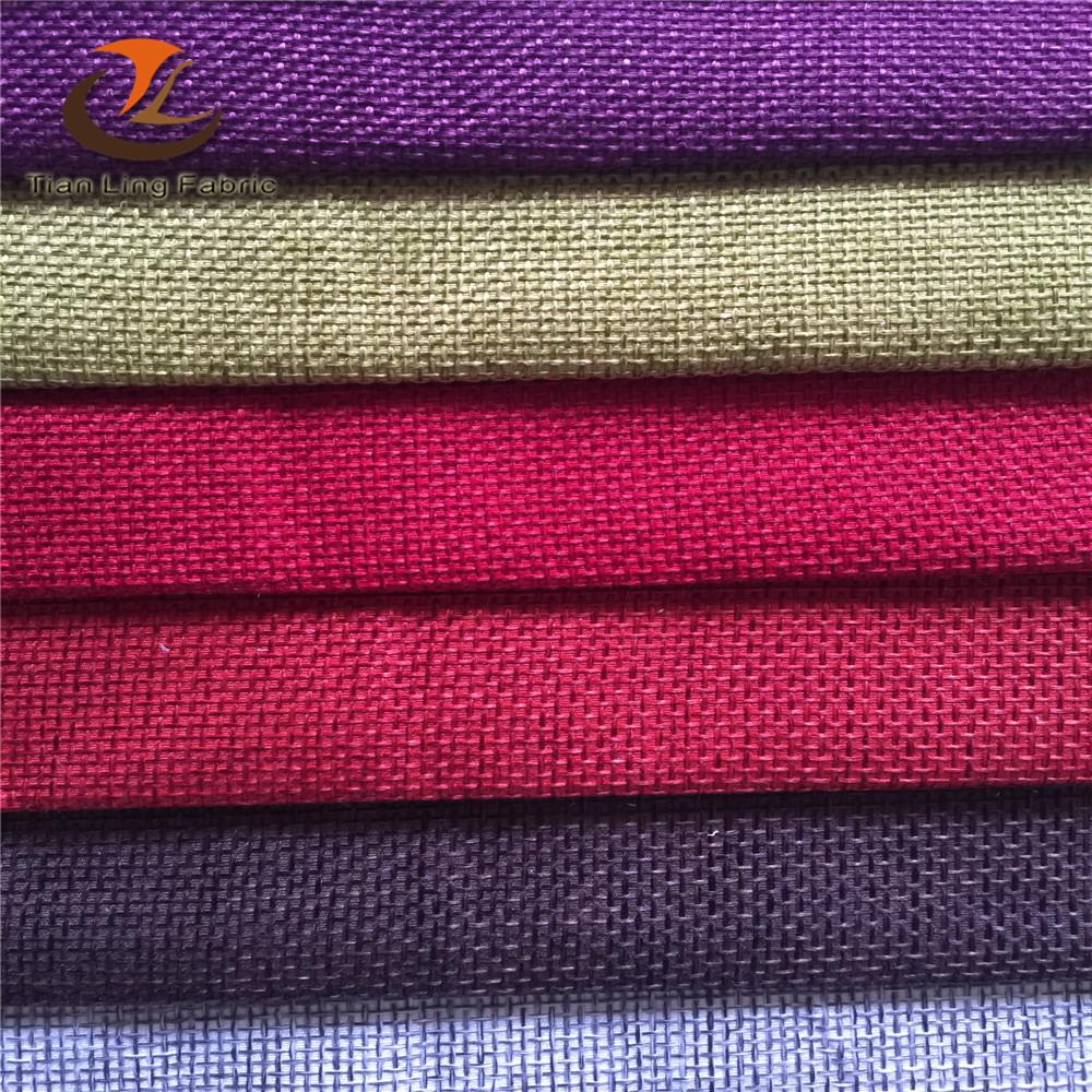 Dyed yarn new design sofa cloth buy sofa cloth new - Telas para sofa ...