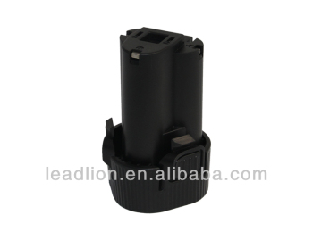 Replacement Power Tool Battery for Makita 10.8V Volt BL1013 TD090D TD090DW LCT203W