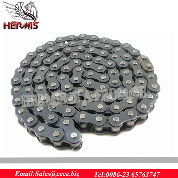 Motorcycle Spare Parts For Thailand Chain