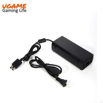 New top sell charger cord for PS3 joypad