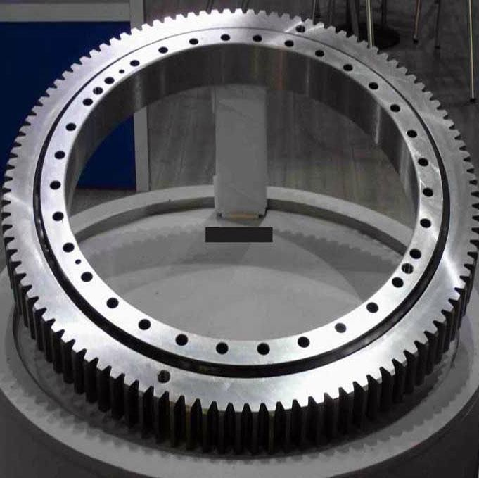 High quality D8788/830 slewing bearing for excavator