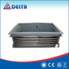Rectangular fabric bridge expansion joint supplier
