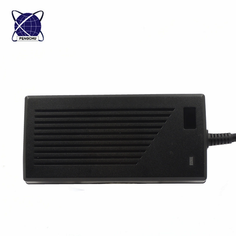 ac dc adapter 12v 3a 5v 2a dual output power supply 46w for LCD monitor