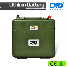 18650 deep cycle dry battery rechargeable lithium ion battery ups lithium car battery 12v 100ah 200ah