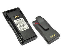 NNTN4496 NNTN 4851 Battery for MOTOROLA CP040 CP140 CP150 CP160 CP180 CP200