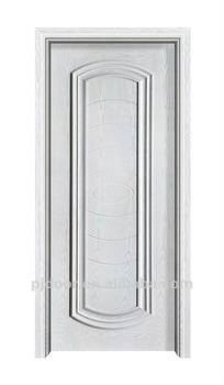 European style exterior door buy exterior door for European french doors