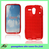 Manufacturer offer capa for celular samsung c5212