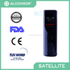 Alcohol Tester combined with USB Portable Power Bank (2600mah)