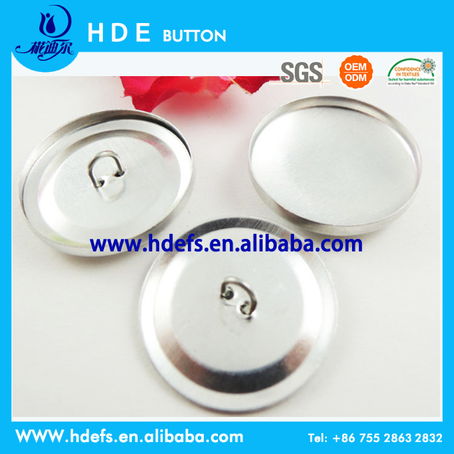 18mm handmade self cover button assembled tool assemble kit