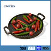 japanese cast iron cookware , roaster pan, griddle pan