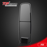 Topsensor Alibaba Store Eas 58Khz Anti-Theft Antenna For Clothing Store