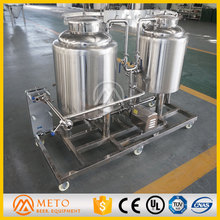 Microbrewery equipment beer plant beer brewing equipment