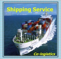 sea shipping company from China to Buffalo USA--Jessie(skype:Jessie Fang)